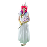 Princess Celestia - My Little Pony