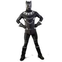 Black Panther - Avengers